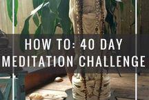 Yoga / Relaxation