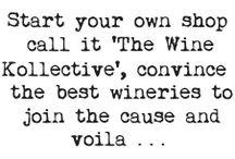 Wine Direction