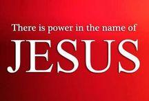 #In - #Jesus - #Name  ~              #In - #Jesus - #Name / #In - Jesus - #Name ~   #In - #Jesus - Name ~    In - #Jesus - Name ~    In - Jesus - #Name ~ #In - the - #Name - #of - the - Lord - #Jesus ~   #In - the - #Name - of - #Jesus - is - #Power   ~ #In - the - #Name - of - the - #Lord - #Jesus - is - #Power ~   #Im - Namen - Jesus ~ #Im - #Namen - Jesus   ~ #Im - #Namen - #Jesus  ~ #Im - #Namen - #Jesus - beten ~ #Im - #Namen - #Jesus - ist - #Macht ~ #Jesus - Name - hat - #Macht  ~ #Der - #Name - des - #Herrn - #Jesus - hat - #Macht