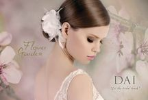 GELINLIK MODASI / bridal fashion 2013-2014
