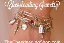Cheerleading Stunts / Tips and Skills you need to know to perfect your cheerleading stunts!