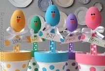 Птенцы яйца