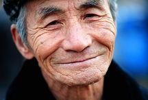 발상-노인을위한 생활용품 디자인