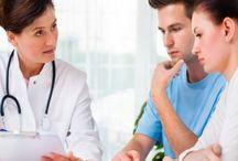 Sağlık Personeli / Sağlık personeli haberleri ve sağlık personel sorunları...