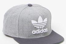 Caps,  hats,  headwear.