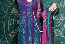 tempting textiles