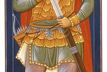 Άγιος Προκόπιος