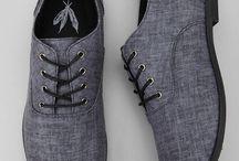 classy man shoes