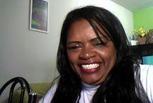 Angela   Mara da Silva / viva bem e sejam muito felizes  , doe amor e muita paz