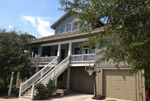 Best Vacation Rental Homes in Emerald Isle