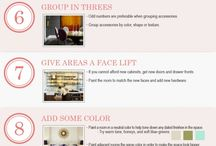 Property infographic