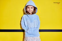 #HelloSpring Kids Campaign 2017