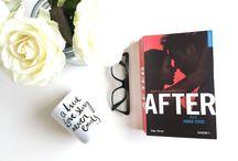 After / by Julie lepetitmondedejulie