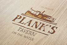 A Taste Of Harbor Shores / Local seafood is just one of the many things Michigan is known for. Visit Plank's Tavern On The Water for comfort food and reinvented American favorites 7 days a week, and follow us here for recipes and cooking tips inspired by local flavor.
