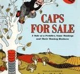 Great Kids Books / by Dawn Engelmann-Patzke