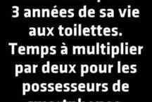 Toilettes Art