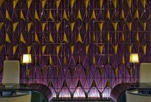 Interior - Wall Divider
