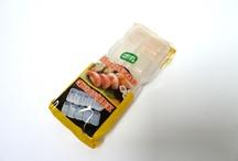 Sushi vormpjes kopen / Sushi vormpjes kun je in allerlei vormen en maten kopen. In onze webshop Japans Servies online vindt je allerlei leuke en bijzondere sushi vormpjes.