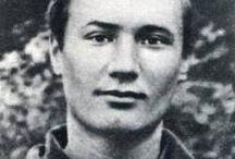 ЖО. Кочергин Николай