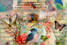 Encaustic: Hot Wax and More