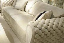 Kanepe/Sofa