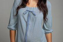 maternity fashion / by Christa Reynoso