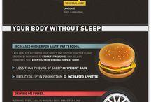 Waarom we slapen