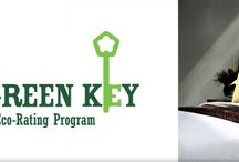 ECO FRIENDLY HOTELS / WHAT YOU CAN DO TO CREATE AN ECOFRIENDLY HOTEL. FOR MORE INFOS CONTACT US KK@EBOCAT.GR