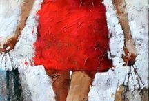 kırmızılı resimler