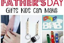 Fatherrs day