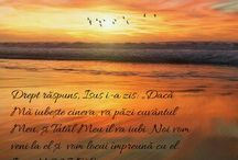 My Verses
