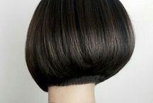 Fav Hair Cuts