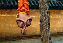Meditação_/\_Espiritualidade