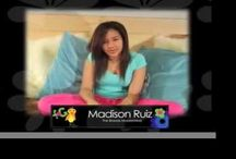 Funny FG Videos-You Tube Channnel / www.fortunegirls.com AND www.facebook.com/fortunegirls