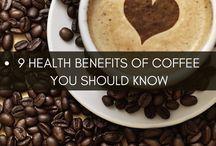Coffee Benefits Skin / Coffee not only provides you with the energy levels to cope up with the daily hectic routine but also, it offers you a number of benefits to your skin, your brain and to your overall health. Check these awesome coffee benefits on skin