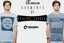 2015_Premium Garments by Filipe Jervis