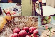 Autumn / by A Bowl Full of Lemons