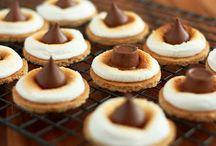 Cookies / by Lynn Coffman