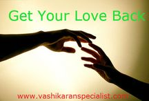 Find a true love in your life by vashikaran