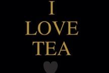 habit tea hot