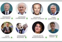 Élection présidentielle 2017