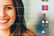 Essential Oils / Everything you need to know about essential oils.