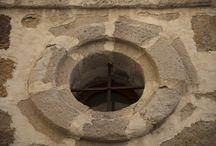 Iglesia de San Antolín / Románico de Zamora