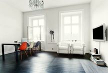Office Inspiration / by Capitol Romance