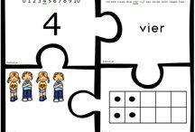 wiskundige spelletjes van katrotje