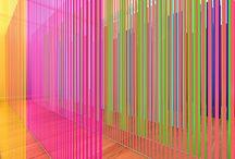 HK Exhibition 2