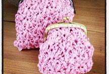 leftover yarn problems
