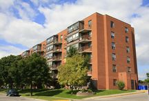Apartments for Rent in Whitby / Check out Realstar's Apartments for Rent in Whitby
