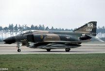 RAF Bentwaters/RAF Woodbridge / AF Assignment