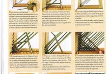 Pin Loom